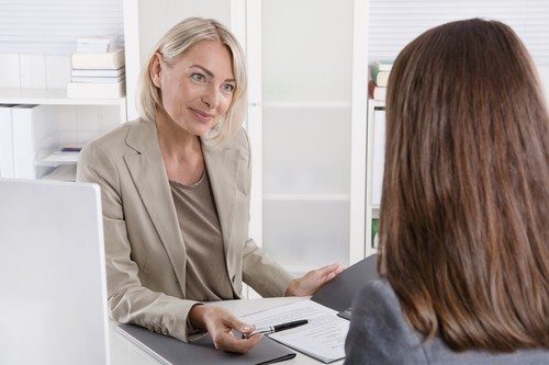 Retail Director (EMEA)