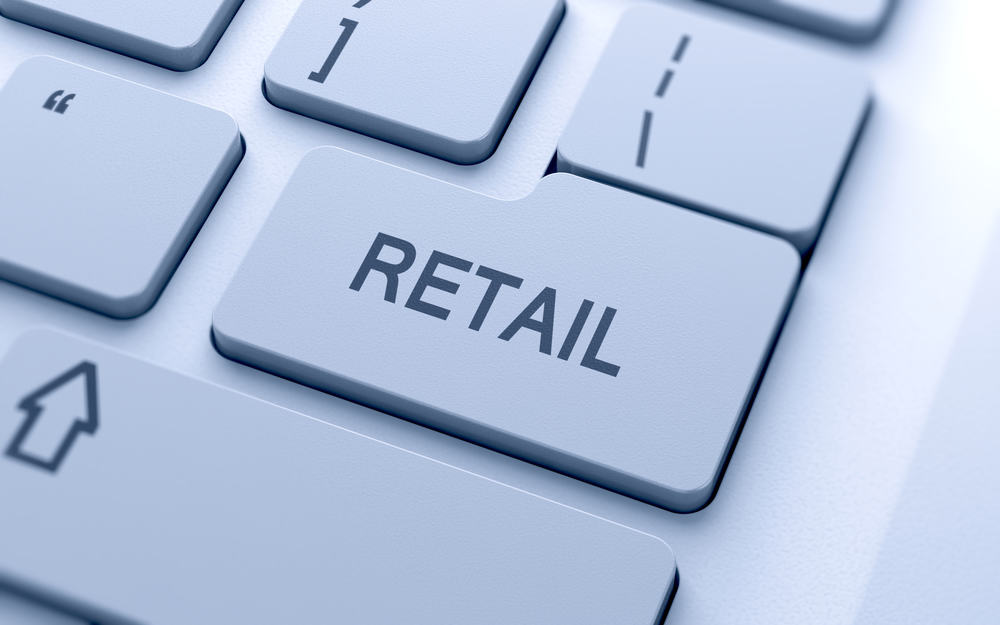Fifth of retailers to cut staff during busiest period