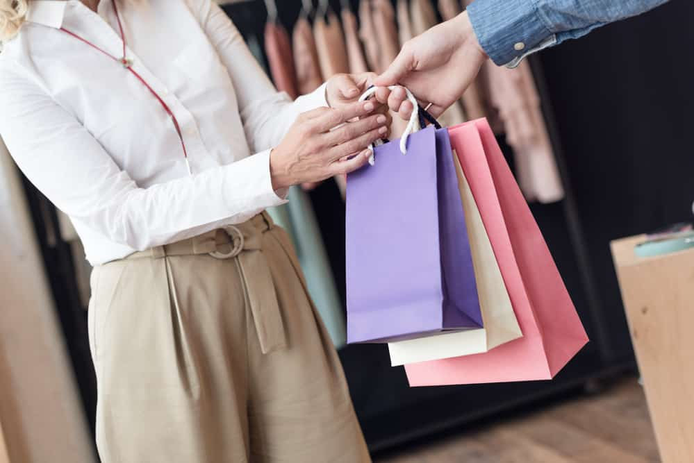 UK Retail Industry News