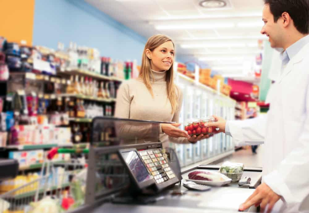 What is 2019 going to look like for retailers?