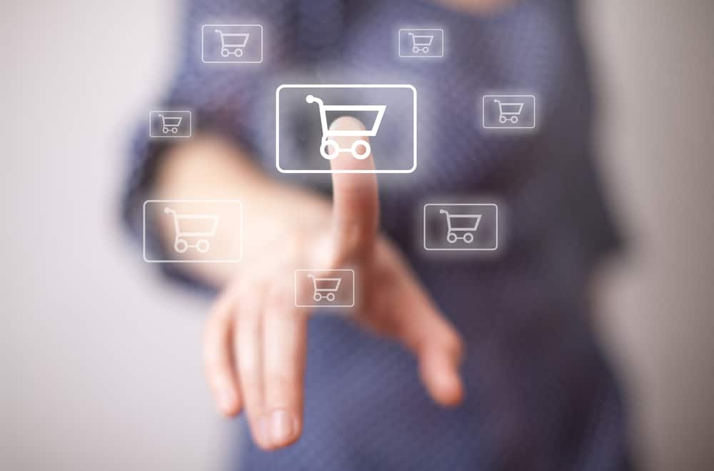 Retail tech: it's not what you've got, it's the way that you use it