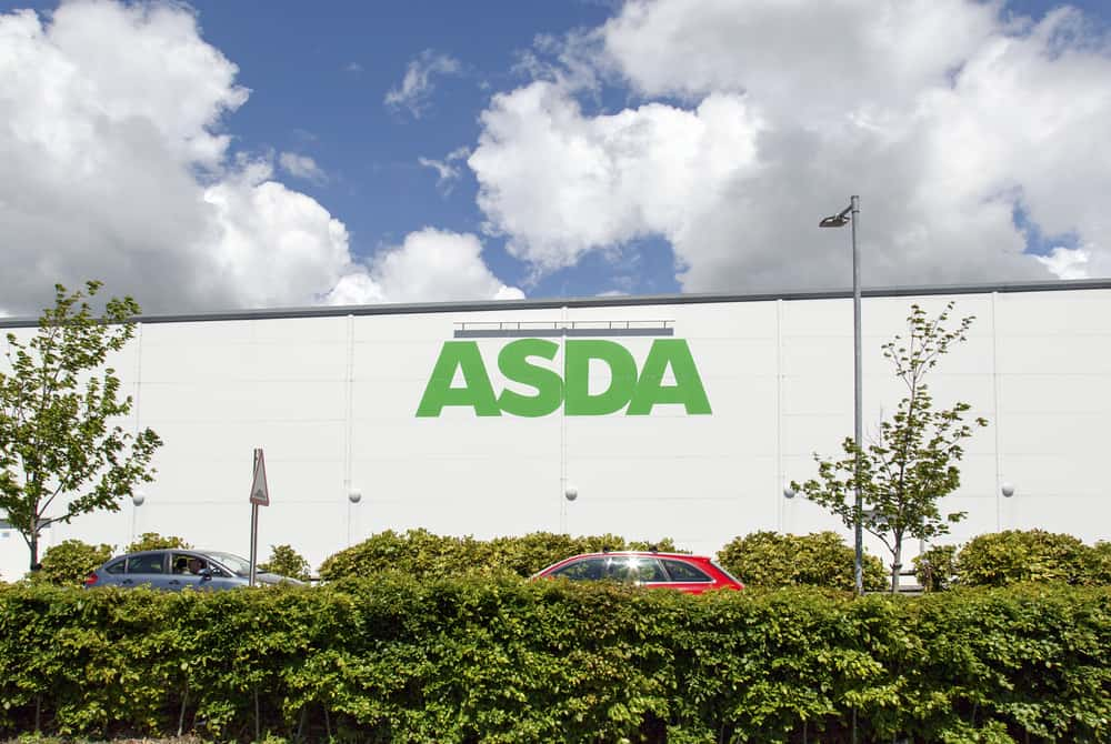 UK regulator could block Sainsbury's and Asda merger