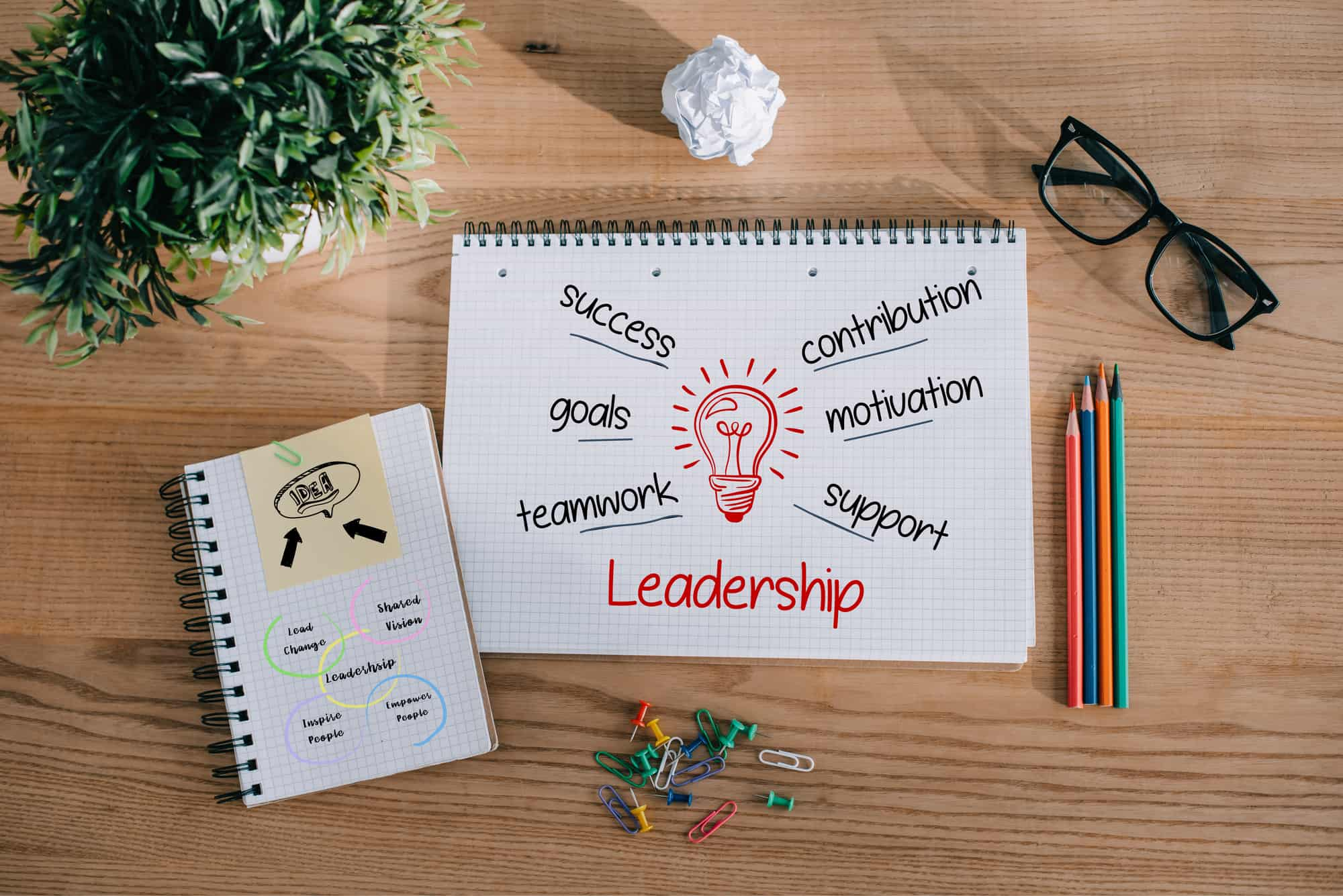 3 metrics to determine if an executive has the right leadership skills
