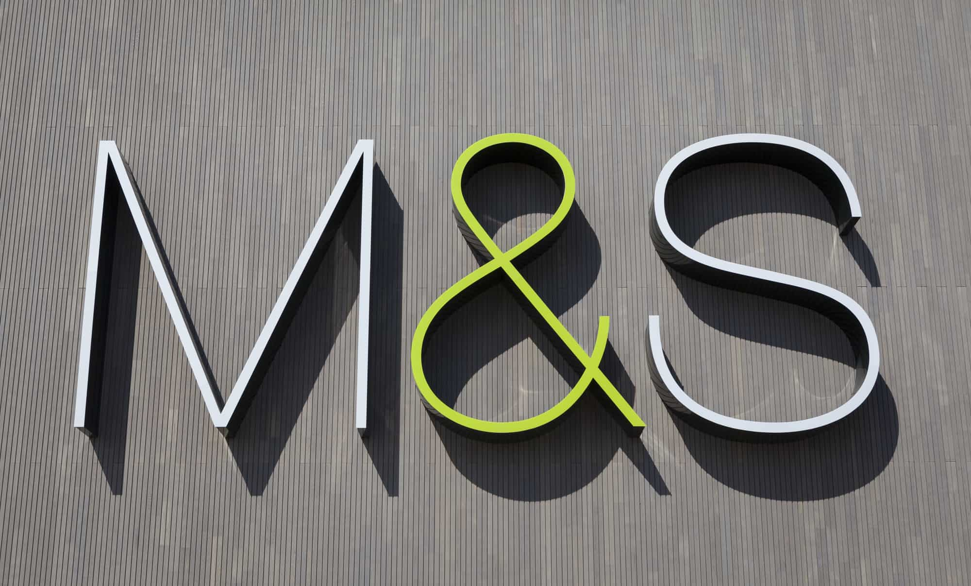 Move of the Week: M&S's new customer loyalty tactic