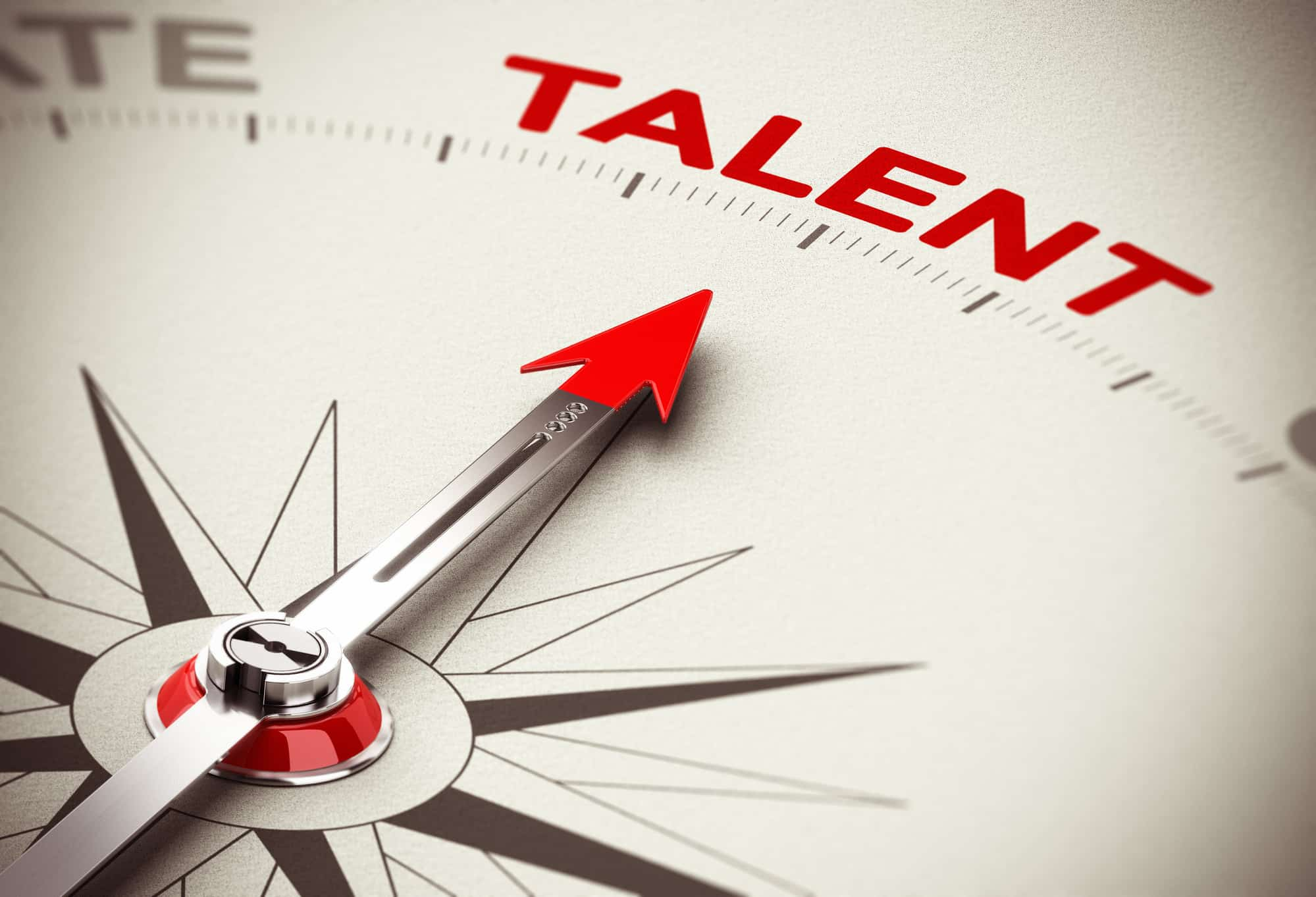 Talent mapping: The future of the retail executive search