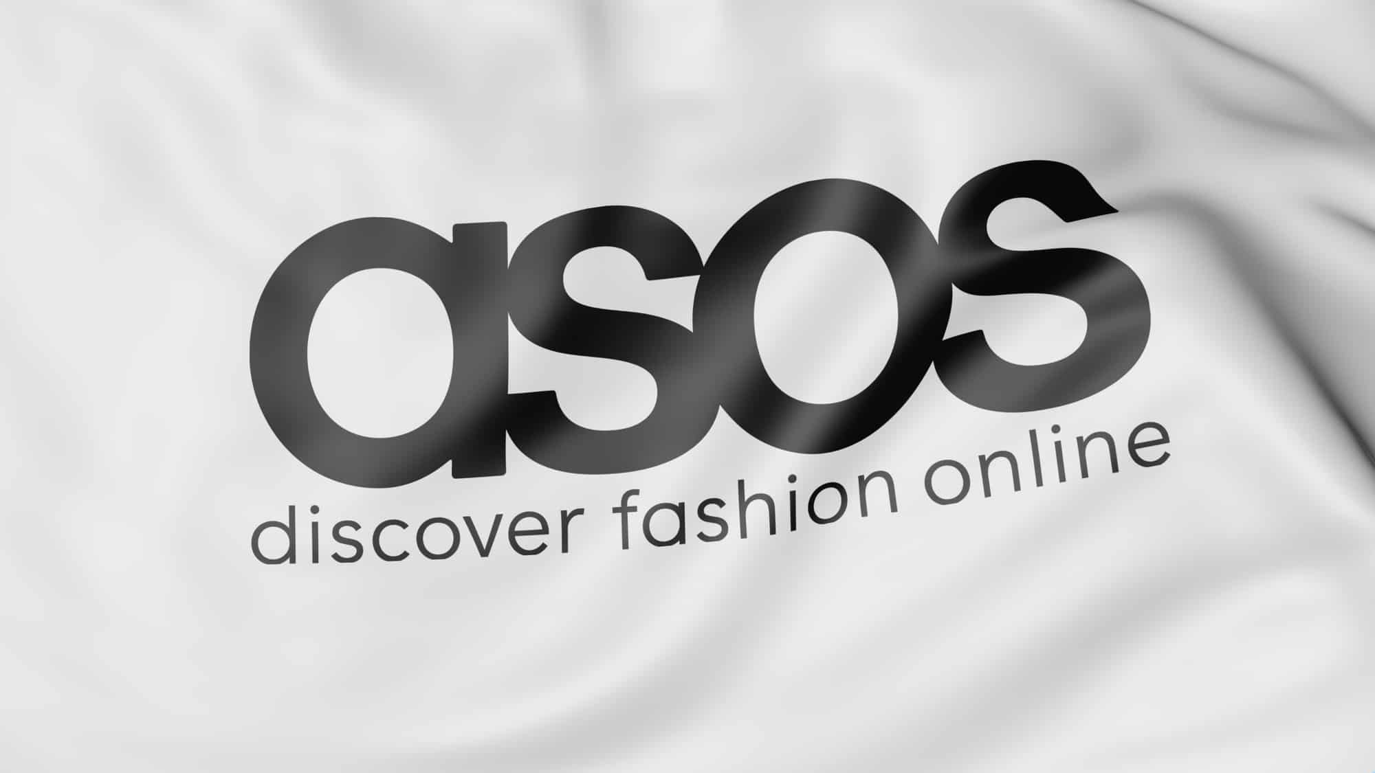 Move of the week: Why has Asos hired a chief growth officer?