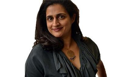 Move of the Week: Bhatia is the kind of disruptive thinker JLP needs