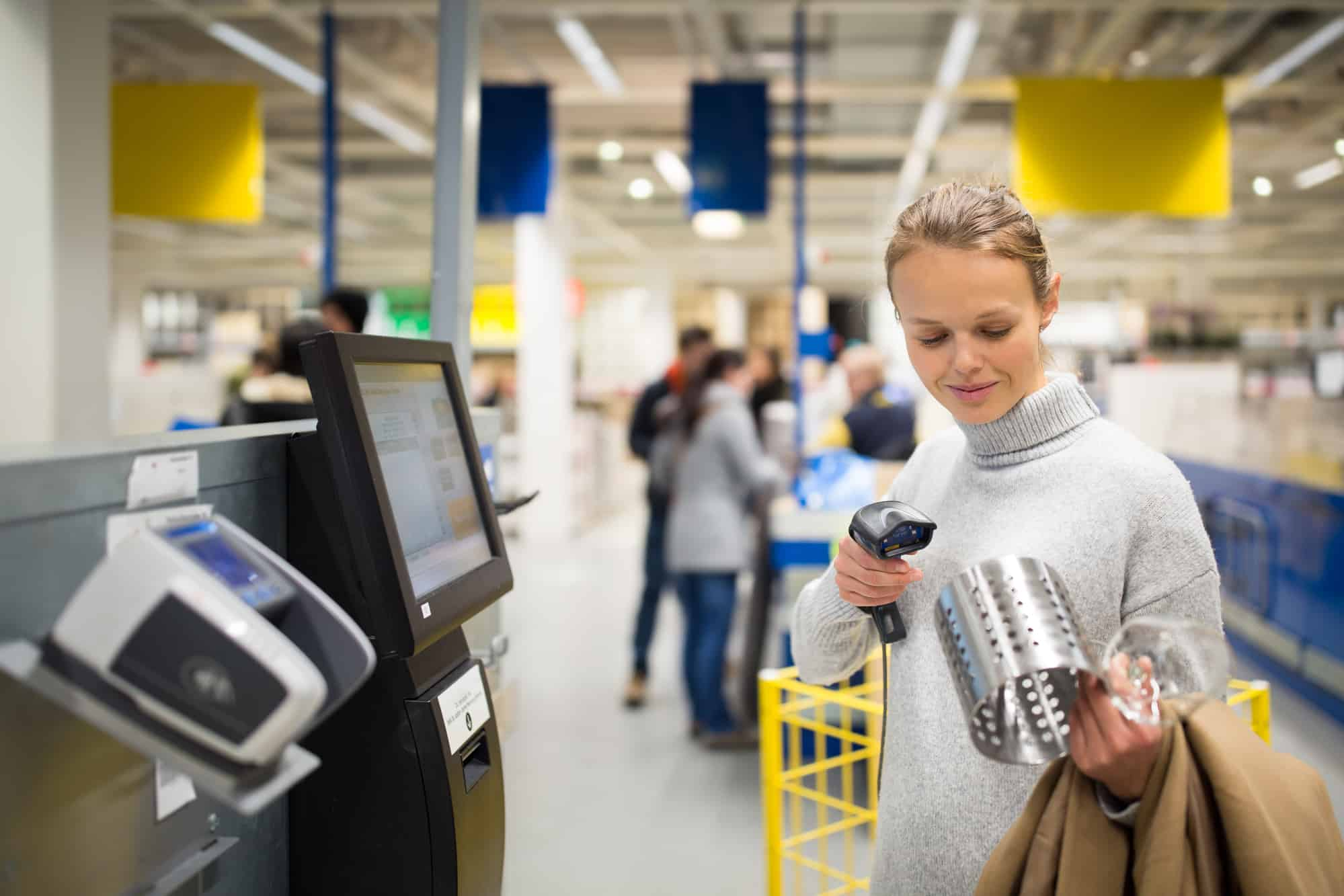 Should the rise in AI worry retailers?