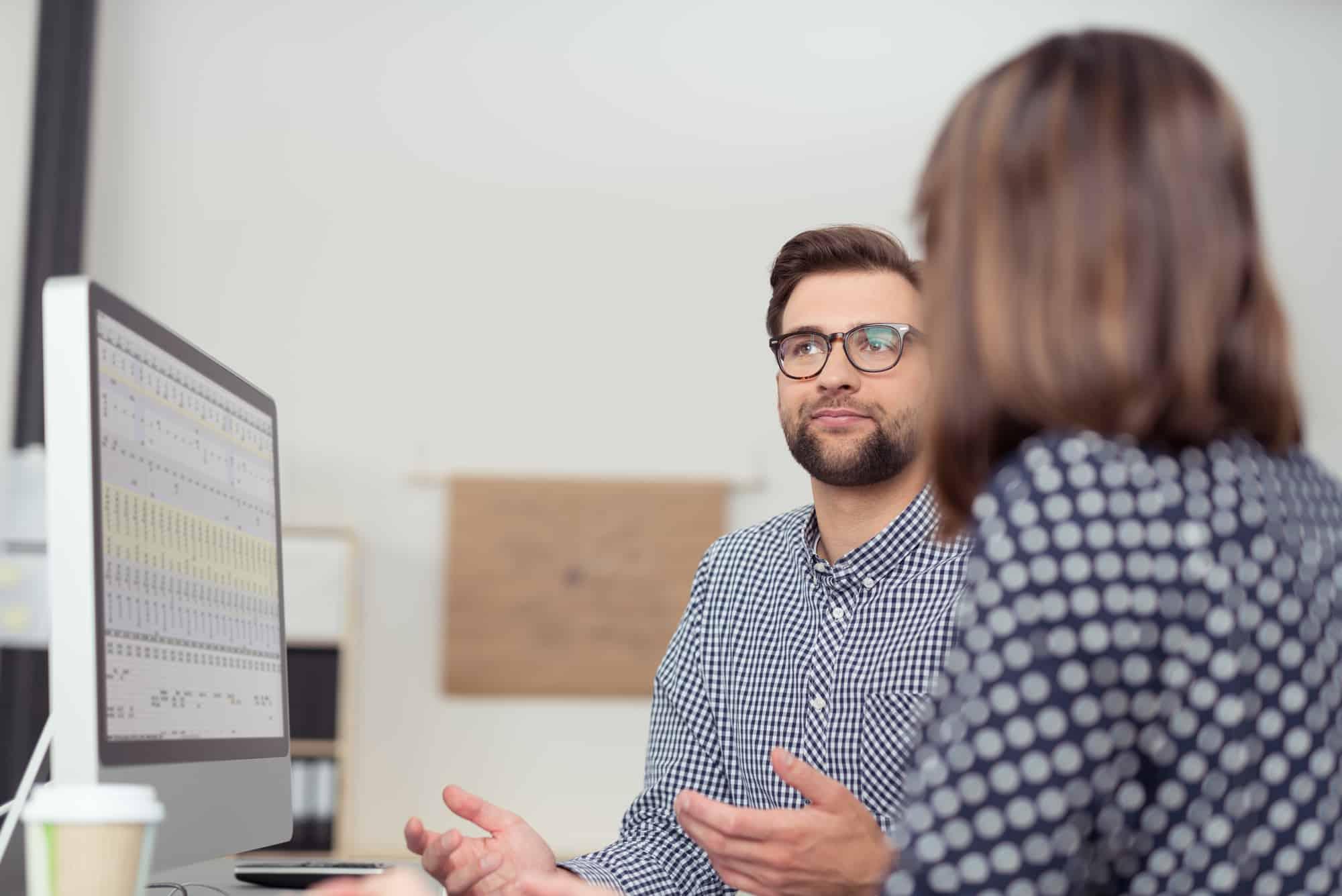 5 wrong assumptions about executive coaching