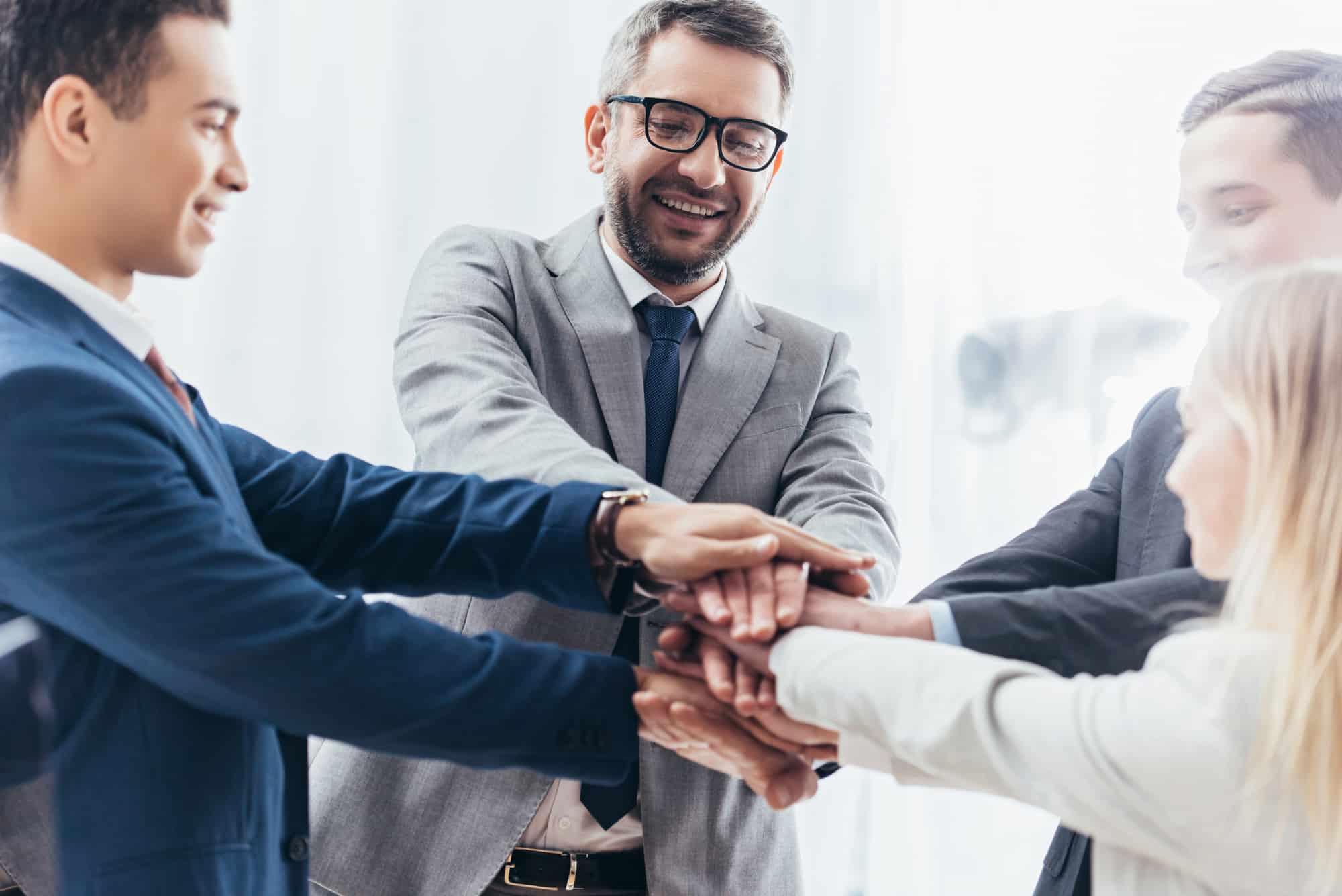 Negative leadership styles adopted under pressure