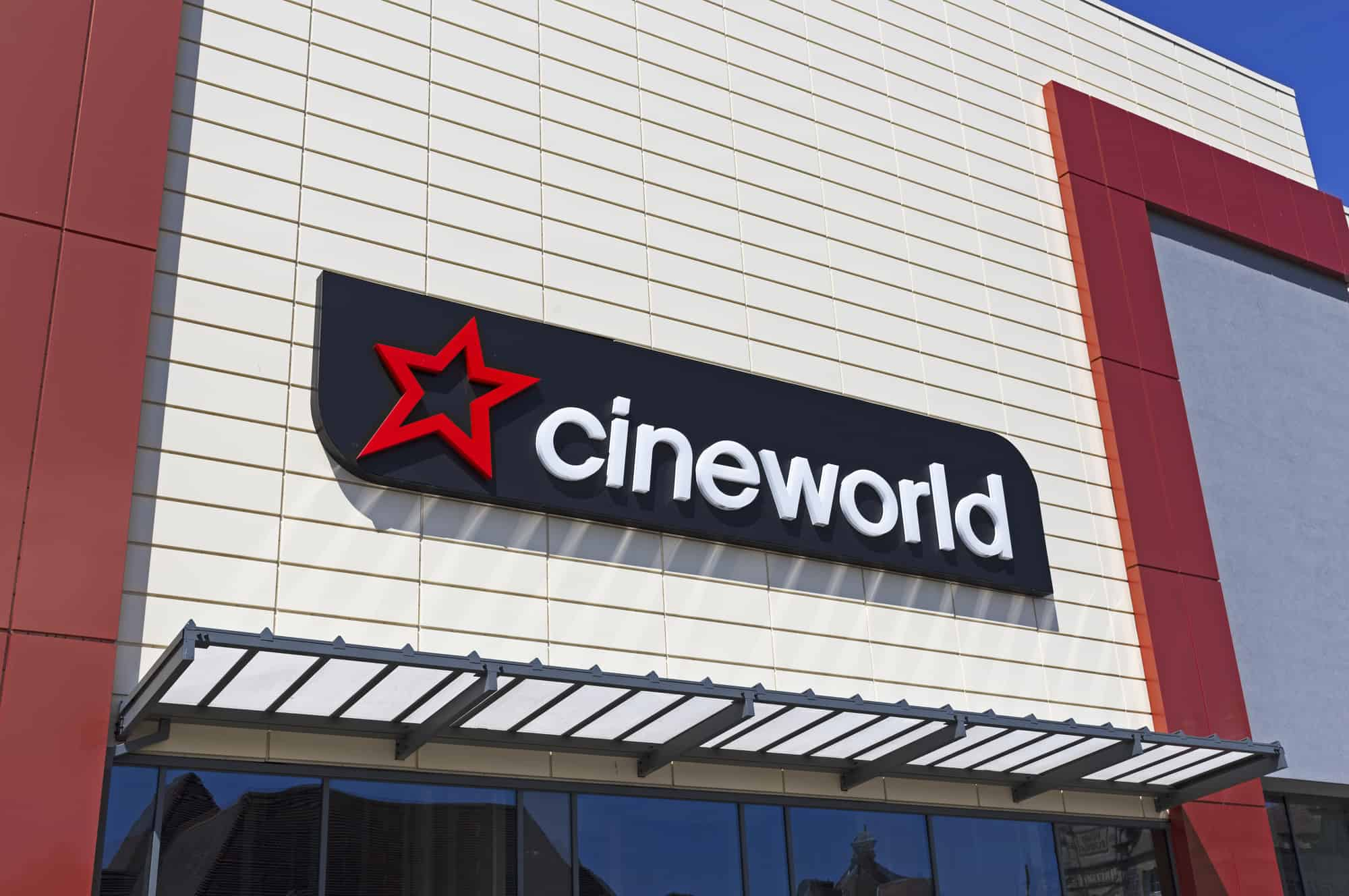 Is this the end of Cineworld in the UK?